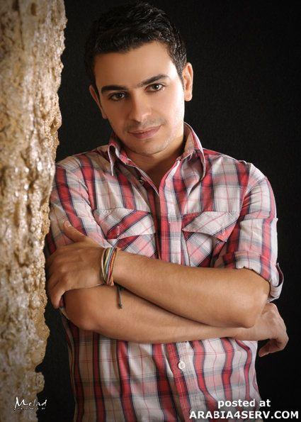 صور كريم الحسينى
