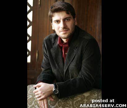 صور سامي يوسف