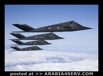 صور طائرات حربية امريكية