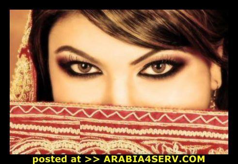 صور اميرة محمد اغراء اثارة اجمل احلى البوم صور تحميل