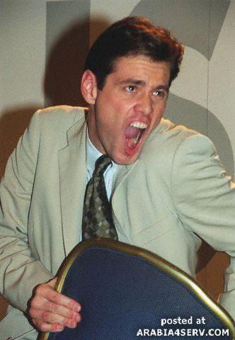��� ��� ���� Jim Carrey