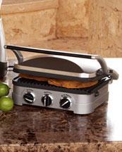 اجهزة كهربائية للمطبخ