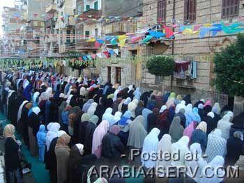 صور نادرة لمدينة الاسكندرية من زمان حتى الان شاهد واستمتع