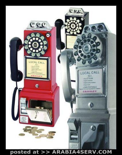 صور هواتف قديمة كلاسيكية تحف و مقتنيات ثمينة