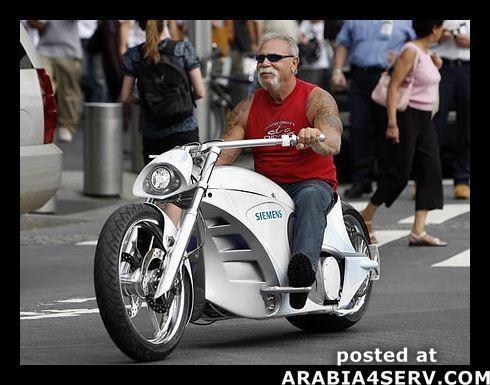 صور  دراجات نارية  جامدة