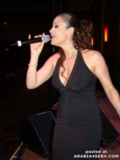 صور كارول سماحة المطربة المغنية الفنانة الجميلة