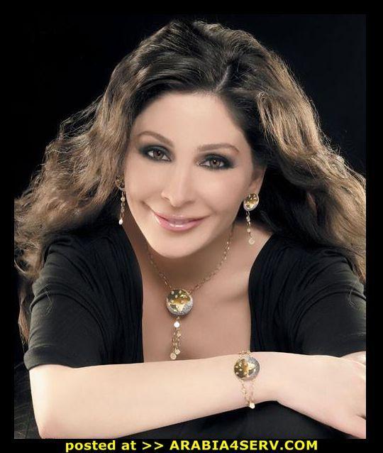 اجمل صور اليسا المطربة المغنية الفنانة اللبنانية المثيرة