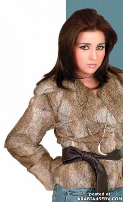 مي عز الدين - تحميل البوم صور الفنانة الممثلة مي عز الدين