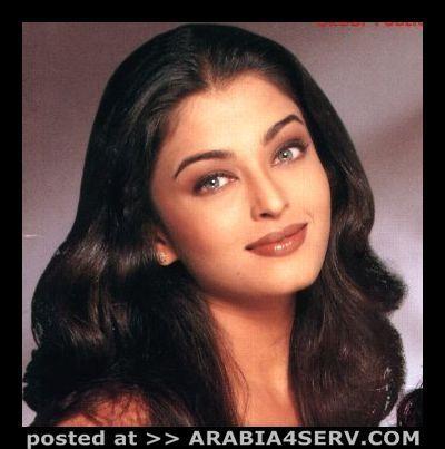 صور ملكة جمال الكون اشوريا راي - تحميل البوم صور الهندية اشوريا راي