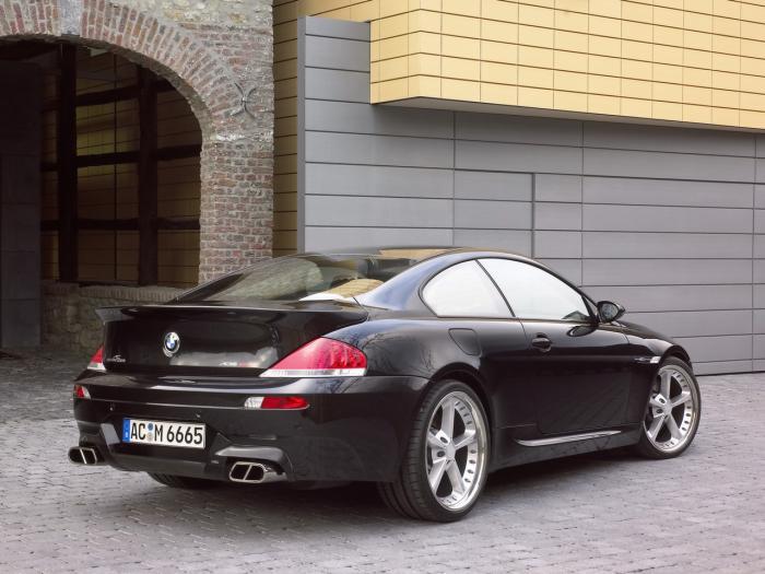 ��� �����  �� �� ����� 2006    bmw m6