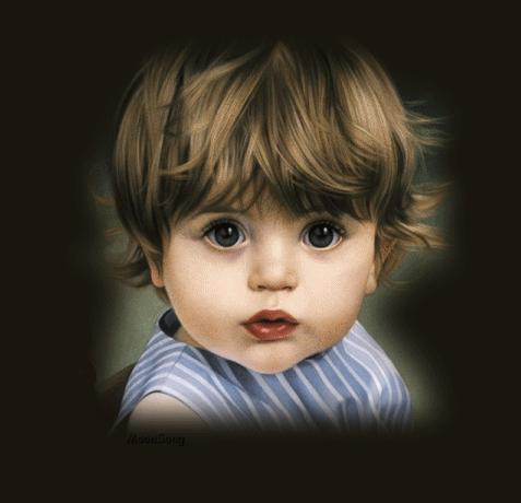 صور رسومات اطفال جميلة روعة جدا