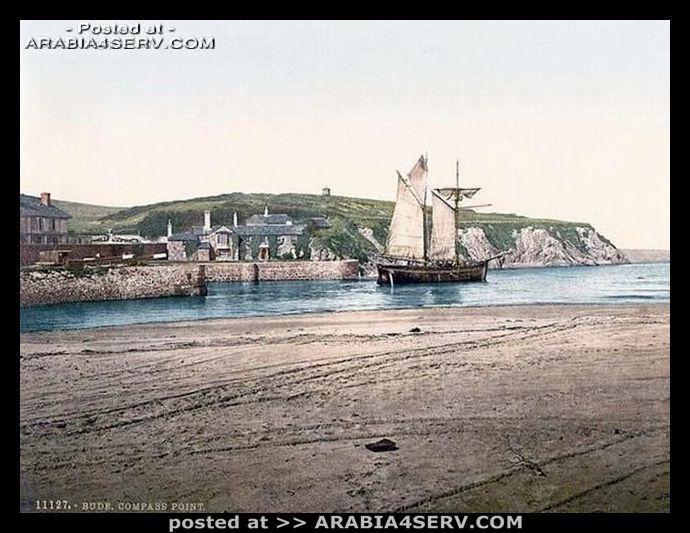 ��� ������� �������� 1890