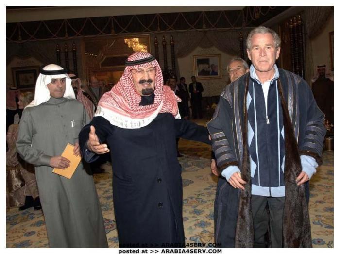 صور الامير سلمان بن عبد العزيز