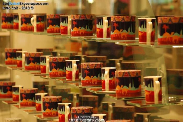 صور و حقائق عن برج خليفه معلومات عن برج خليفة بالصور