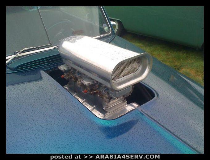 صور سيارات امريكية قديمة