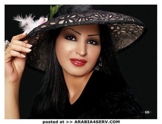 صور ريم عبدالله