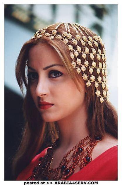 اجمل صور نسرين طافش - تحميل البوم صور نسرين طافش الفنانة الممثلة السورية