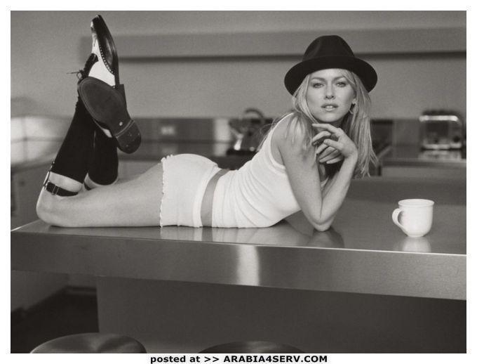 ��� ������ ���� Naomi Watts