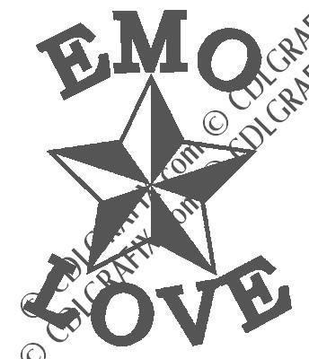 اروع صور ايمو الحب
