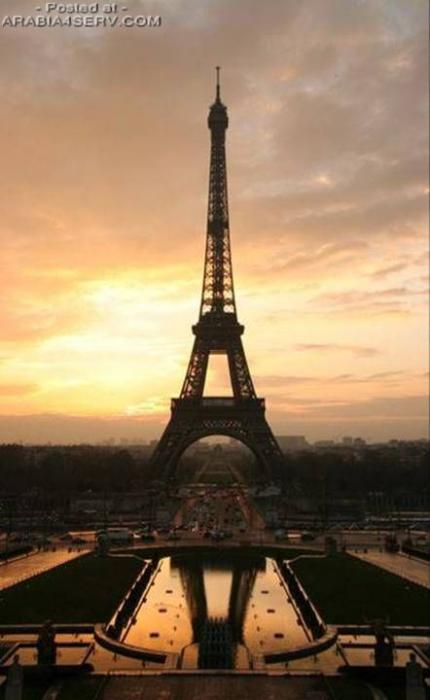 أطول وأشهر ابراج فى العالم بالصور صور نادرة للتحميل