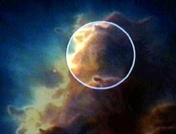 صور اسرار   الفضاء الخارجى