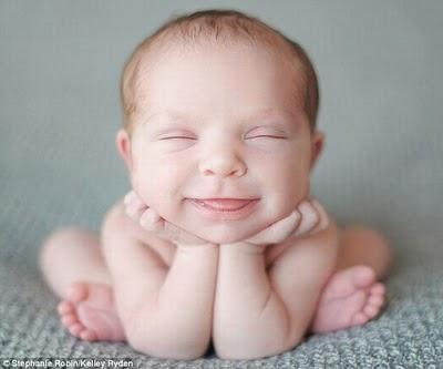 صور اطفال نائمة جميلة كيوت روعة جدا