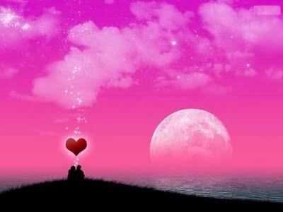 صور اجمل بوسترات رومانسية