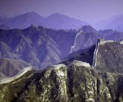 صور اجمل 20 مكان فى العالم