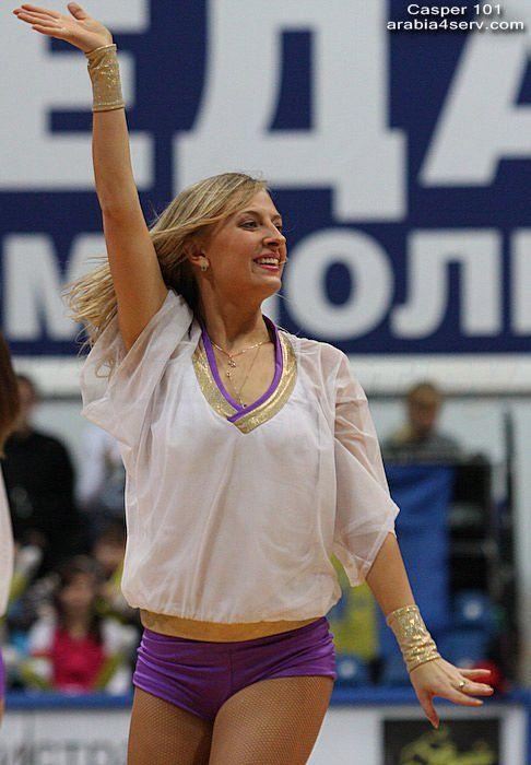 صور مشجعات روسيات اغراء روعة ساخنة تحميل