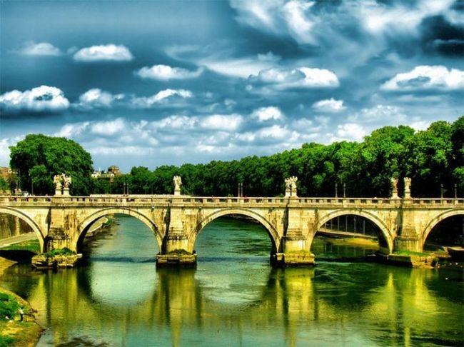صور اماكن جميلة جدا حول العالم صور مبهرة للتحميل