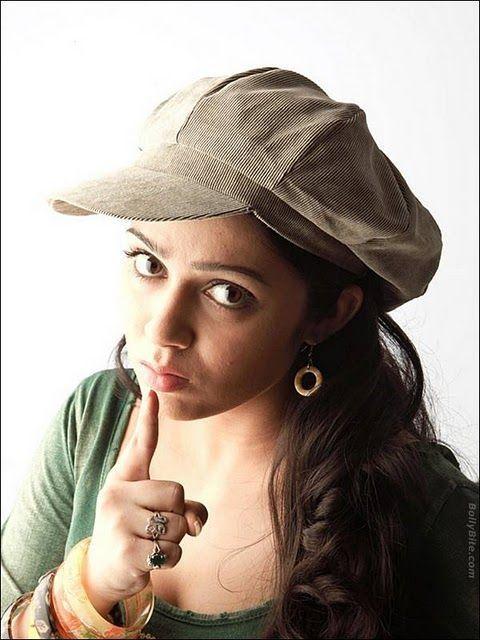 صور شارمي كاور Charmi Kaur