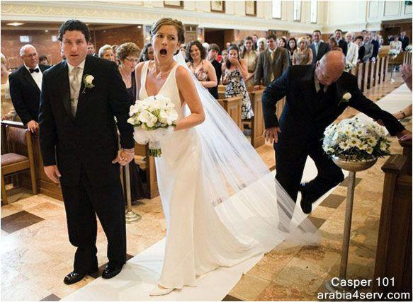 صور لذيذة من طرائف الزواج - كوميدية مضحكة