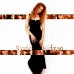 البوم صور نيكول كيدمان