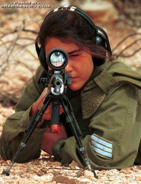 صور بنات فى الجيش جميلة طريفة اغراء جدا تحميل و مشاهدة