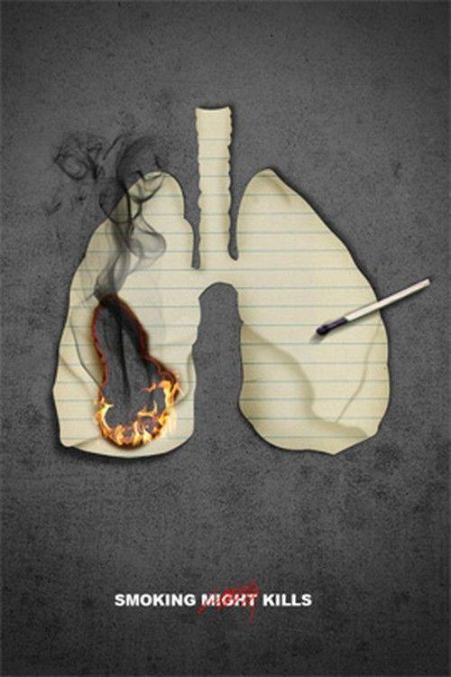 ������� - ������ �� �������  - ��� - �� ������� no smoking