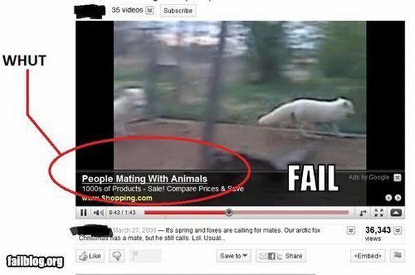 صور  غبية جدا