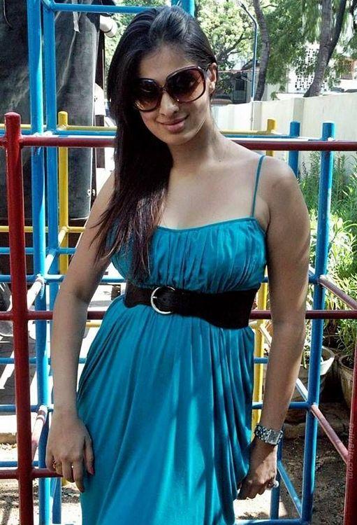 ��� ������ ��� Lakshmi Rai