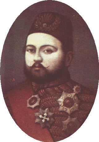 ��� ���� - ����� ��� �� 1849 ���� ����