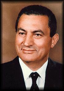 صور ملوك - رؤساء مصر من 1849 وحتى الان