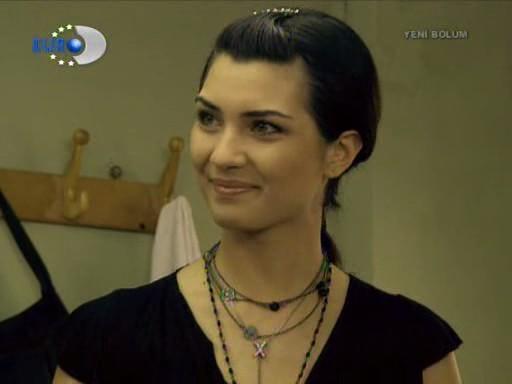 احدث صور لميس - توبا التركية - صور جميلة روعة
