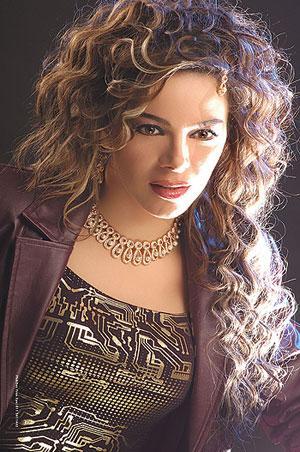 اجمل صور سوزان نجم الدين