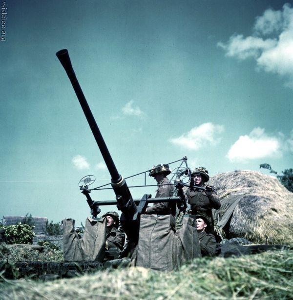 صور الحرب العالمية الثانية