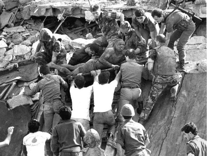 البوم صور حربية - صور حروب - نادرة