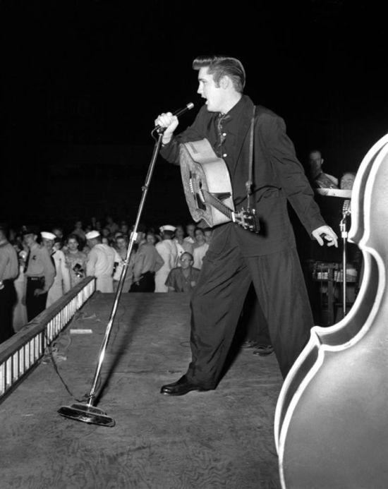 صور الفيس بريسلي Elvis Presley
