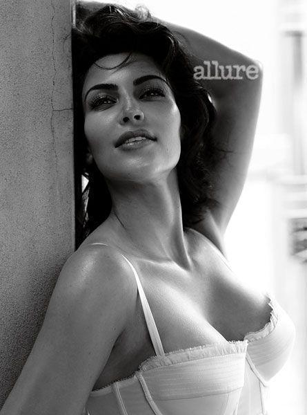 ��� ����� ����� ���� ��������� Kim Kardashian Hot pictures