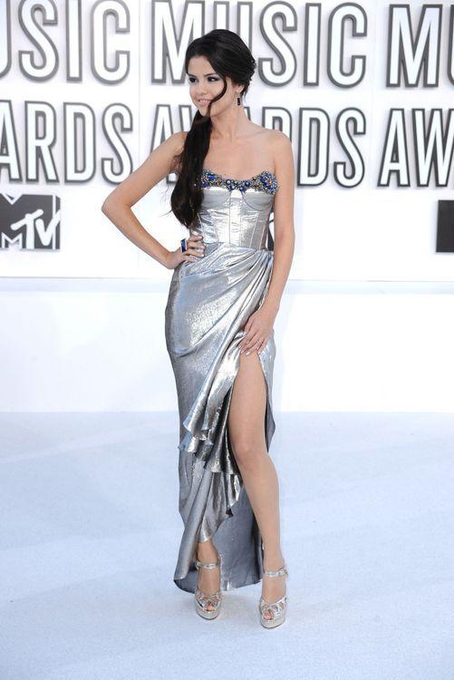 ��� ������ ����� - Selena Gomez pictures