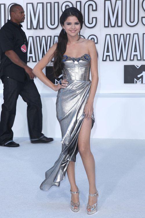 صور سيلينا غوميز - Selena Gomez pictures