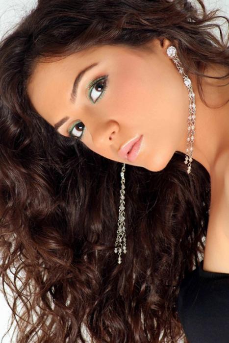 صور مريم حسن