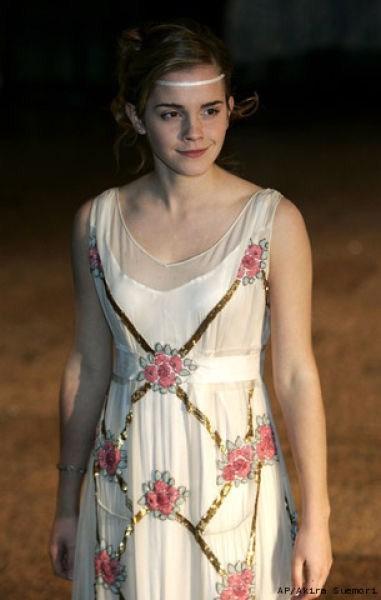 البوم صور ايما واطسون - Emma Watson Gallery