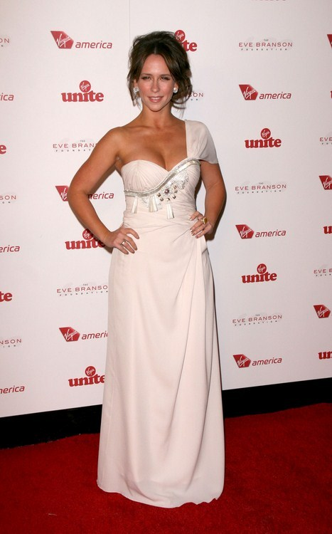 ����� - ����� ����� ��� ����� 2014 - Pics of Jennifer Love Hewitt 2014